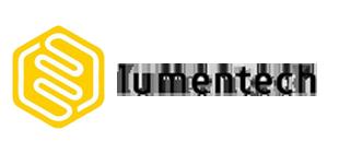 LUMENTECH
