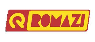 ROMAZI