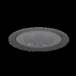 EMBUTIDO LED SOLO 8W FLAT IN 20° ANTI OFUSC IP67 2700K INTERLIGHT