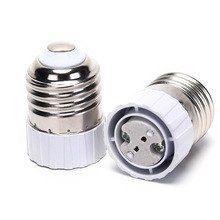 1-Pcs-E27-to-MR16-Base-Converter-E27-lamp-holder-Adapter-Screw-Socket-E27-to-GU5.jpg_220x220.jpg