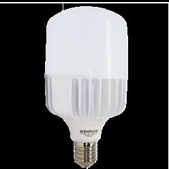 LAMPADA LED BULBO 100W E40 BRANCO FRIO EMPALUX