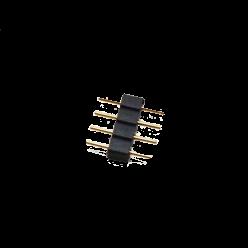 CONECTOR FITA LED RGB (ARANHA)