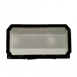 REFLETOR LED 400W SMD BRANCO FRIO