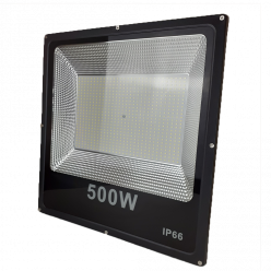 500W.png