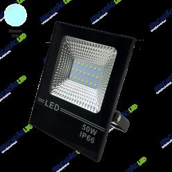 REFLETOR LED 50W SMD BF LCC