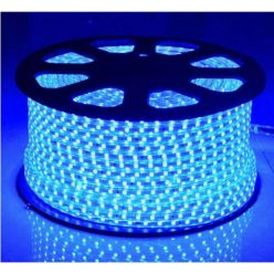 FITA_LED_220V_5050_1M_-_AZUL_XL_.jpg