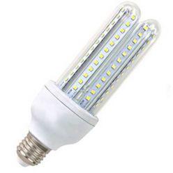 LAMPADA_LED_3U_12W_MILHO_-_BRANCO_FRIO_BIG_BEARD_.jpg