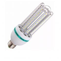 LAMPADA_LED_4U_24W_MILHO_-_BR_FRIO.jpg