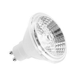 LAMPADA_LED_AR70_4_8W_REFLETORA_GU10_-_2700K_LUMINATTI_LM659.jpg