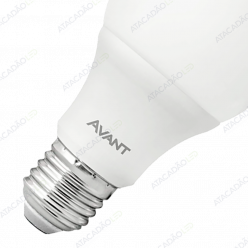 LAMPADA LED BULBO 12W A60 BRANCO FRIO
