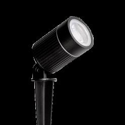 ESPETO LED 7W 450LM FOCCO 3000K IP67 25º STELLA