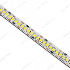 fita_led12v_BN.png