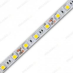 fita_led_ip20_5050.png