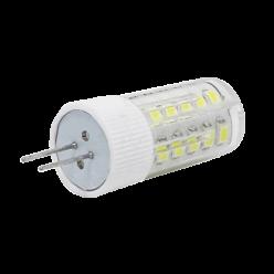 LAMPADA LED BIPINO G4 3W - BR FRIO