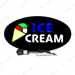 ice_cream.png