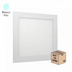 kit10undpainel_led25w.png