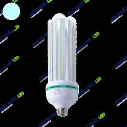 lampada50wbf_tamanho_2.png