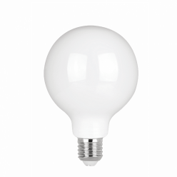 LAMPADA G95 MILK GMH