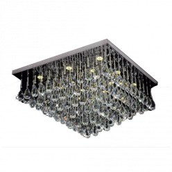lustre_quad_cristal_1.png