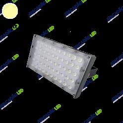 modular_BQ.png