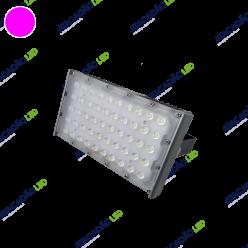 modular_rosa.png