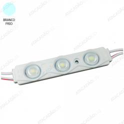 modulo_led.png