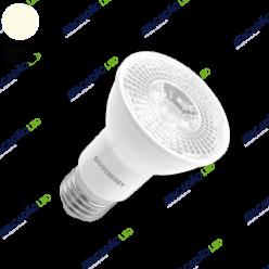LAMPADA LED PAR20 CRYSTAL 4,8W 4000K SAVE ENERGY