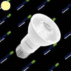 LAMPADA LED PAR20 7W CRYSTAL 3000K SAVE ENERGY