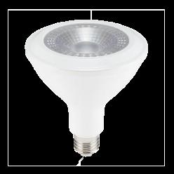 LAMPADA LED PAR38 14W - BR FRIO