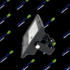 REFLETOR LED MODULAR 100W 10000 LUMENS BRANCO FRIO