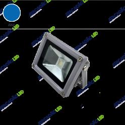 refletor10wazulctb2.png