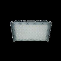 REFLETOR LED MODULAR 50W BRANCO FRIO