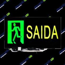 saida1.png