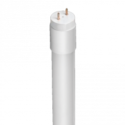LAMPADA LED TUBO T8 120CM LEIT 18W BRANCA NEUTRA