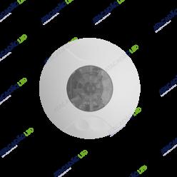 sensor_de_presenca_TETO_exatron.png