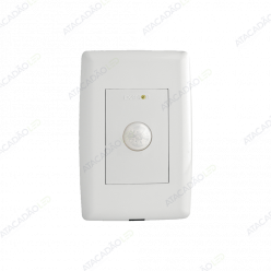 sensor_de_presenca_parede_exatron.png