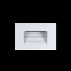 BALIZADOR LED IP20 3W 3000K