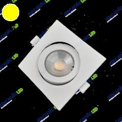spot_led_7w_mbled.png