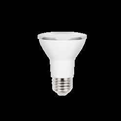 LAMPADA LED PAR20 6W 3000K E27 25º STELLA