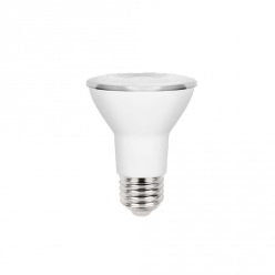 LAMPADA LED PAR20 DIMERIZAVEL 6W - 2700K STELLA