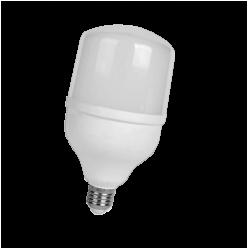 LAMP LED BULBO 40W ALTA POTENCIA - BR FRIO SORTELUZ