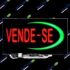 vende_se.png