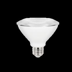 LAMPADA LED PAR30 9,5W 3000K STELLA